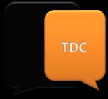 conversaión-TDC