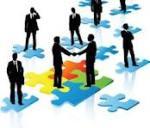 Nueva comercialización Marketing y Ventas