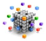 BI, business intelligence, OLAP, Data mining, CRM