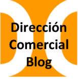 Dirección Comercial Blog