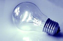 emprendedores e innovación