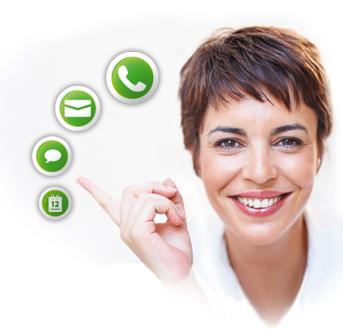 Atenci n al cliente direcci n comercial blog for Atencion al cliente