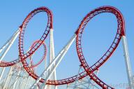 nuevos productos en roller coaster