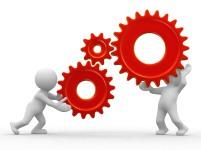 eficiencia y efectividad