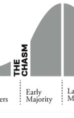 chasm12