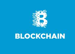 blockchain-logo-e1473250514936.png