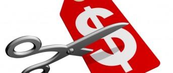precios bajos - Low Prices