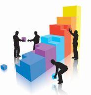 innovaciones gestion empresarial