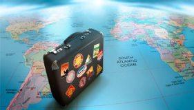 turismo-internacional