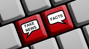 FakeNews-Facts